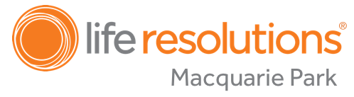 Life Resolutions Macquarie Park